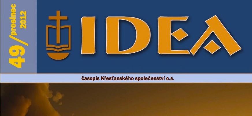 IDEA Tschechien